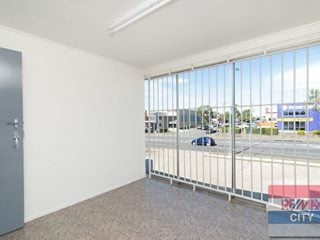 23 SHERWOOD Road, Rocklea, QLD 4106 - Property 276145 - Image 13