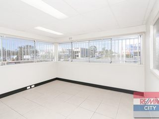 Rocklea, QLD 4106 - Property 276146 - Image 9