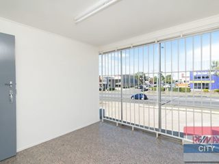 Rocklea, QLD 4106 - Property 276146 - Image 11