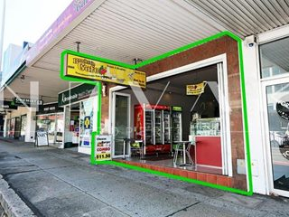 FOR LEASE - Retail | Medical | Offices - 686 Pittwater Road, Brookvale, NSW 2100
