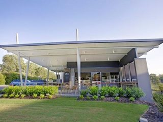 2728 Logan Road, Eight Mile Plains, QLD 4113 - Property 277013 - Image 4