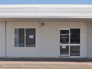 FOR LEASE - Offices - 1, 41 Gregory Street, Mackay, QLD 4740
