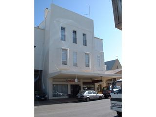 FOR LEASE - Offices | Retail - Suite 2/2/224 Bazaar Street, Maryborough, QLD 4650
