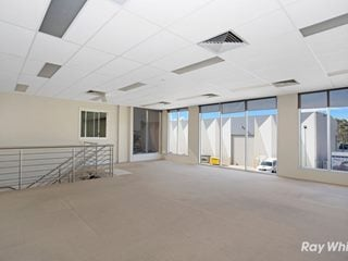 40 Abbotts Road, Dandenong South, VIC 3175 - Property 278907 - Image 4