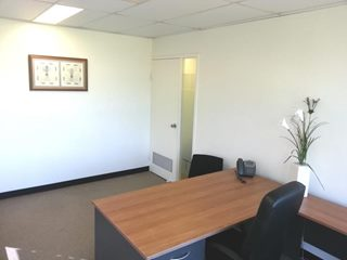 15, 23 Middle Street, Cleveland, QLD 4163 - Property 279865 - Image 5