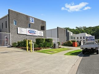 FOR SALE - Offices | Industrial - Burleigh Heads, QLD 4220