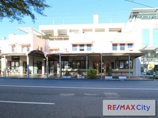 3-5/691 Brunswick Street, New Farm, QLD 4005 - Property 283346 - Image 4