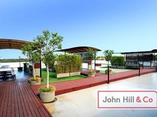 13/924 Pacific Highway, Gordon, NSW 2072 - Property 283878 - Image 5