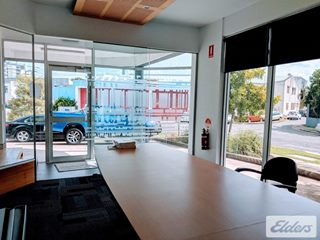 36 Hampton Street, East Brisbane, QLD 4169 - Property 286059 - Image 2