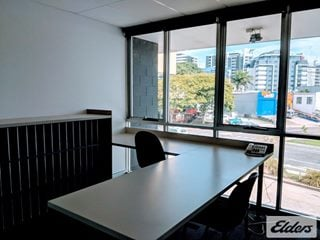36 Hampton Street, East Brisbane, QLD 4169 - Property 286059 - Image 4