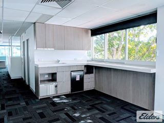 36 Hampton Street, East Brisbane, QLD 4169 - Property 286059 - Image 6