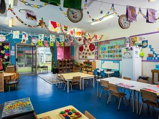 Kids Choice Childcare Centre, 94 Cardigan Street, Maryborough, QLD 4650 - Property 286959 - Image 5