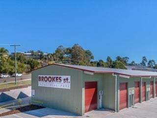 FOR SALE - Industrial - 3/20 Brookes Street, Nambour, QLD 4560