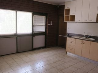 3B Turin Place, Salisbury South, SA 5106 - Property 287527 - Image 4