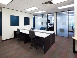 Suite 2, 12 Moore Street, City, ACT 2601 - Property 287998 - Image 2