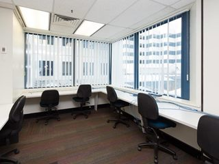 Suite 2, 12 Moore Street, City, ACT 2601 - Property 287998 - Image 5