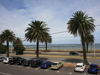 9, 11 Beach Street, Port Melbourne, VIC 3207 - Property 291338 - Image 2