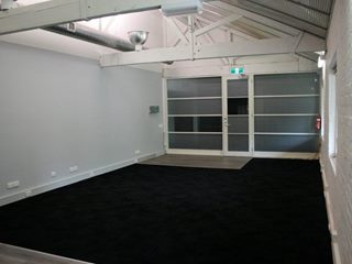 9, 11 Beach Street, Port Melbourne, VIC 3207 - Property 291338 - Image 5