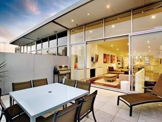 110 Moray Street, South Melbourne, VIC 3205 - Property 292266 - Image 3