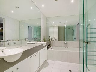 110 Moray Street, South Melbourne, VIC 3205 - Property 292266 - Image 5