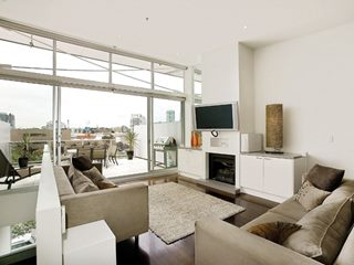 110 Moray Street, South Melbourne, VIC 3205 - Property 292266 - Image 6