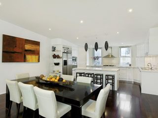 110 Moray Street, South Melbourne, VIC 3205 - Property 292266 - Image 7