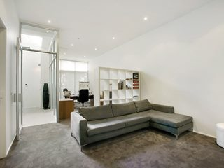 110 Moray Street, South Melbourne, VIC 3205 - Property 292266 - Image 8