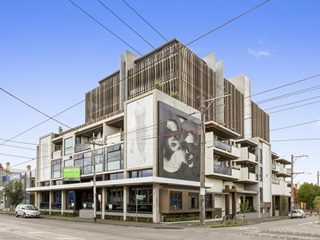 450 Smith Street, Collingwood, VIC 3066 - Property 292695 - Image 7