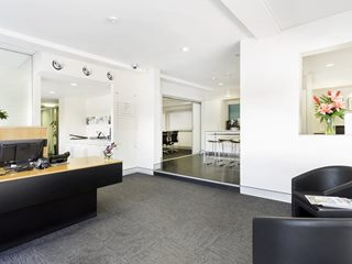 Crows Nest, NSW 2065 - Property 294110 - Image 2