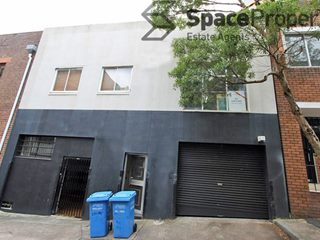 64 Sophia Street, Surry Hills, NSW 2010 - Property 294455 - Image 2