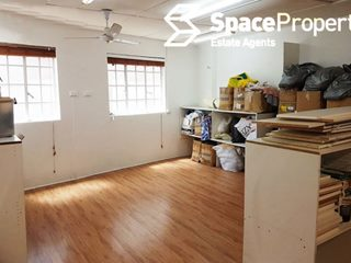 64 Sophia Street, Surry Hills, NSW 2010 - Property 294455 - Image 4