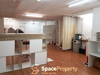 64 Sophia Street, Surry Hills, NSW 2010 - Property 294455 - Image 5