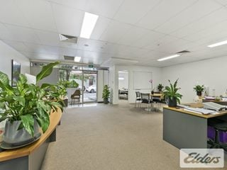 1/10 Thomas Street, West End, QLD 4101 - Property 294692 - Image 2