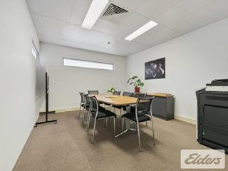1/10 Thomas Street, West End, QLD 4101 - Property 294692 - Image 3