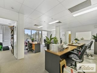 1/10 Thomas Street, West End, QLD 4101 - Property 294692 - Image 4