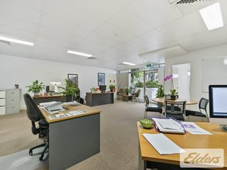 1/10 Thomas Street, West End, QLD 4101 - Property 294692 - Image 7