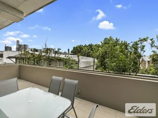 1/10 Thomas Street, West End, QLD 4101 - Property 294692 - Image 8