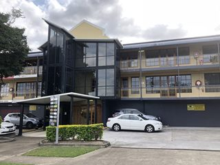 SALE / LEASE - Offices - 1/6-8 Vanessa Boulevard, Springwood, QLD 4127