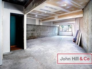 5 The Crescent, Fairfield, NSW 2165 - Property 298218 - Image 2