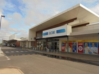 Central Highlands Marketplace, 2-10 Codenwarra Road, Emerald, QLD 4720 - Property 298926 - Image 7