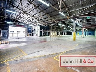 Factory E & F/53 Queens Road, Five Dock, NSW 2046 - Property 298980 - Image 3