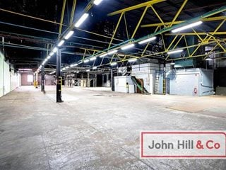 Factory E & F/53 Queens Road, Five Dock, NSW 2046 - Property 298980 - Image 4