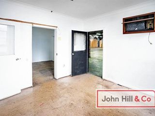 Factory E & F/53 Queens Road, Five Dock, NSW 2046 - Property 298980 - Image 5