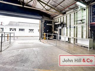 Factory E & F/53 Queens Road, Five Dock, NSW 2046 - Property 298980 - Image 6