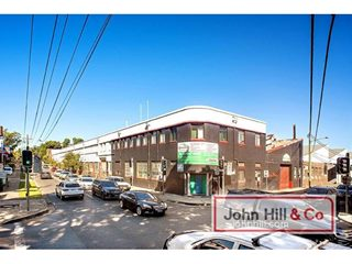 Factory E & F/53 Queens Road, Five Dock, NSW 2046 - Property 298980 - Image 7