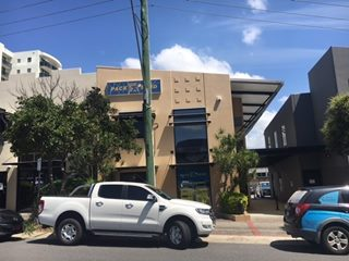 FOR SALE - Investment | Offices | Retail - 3/3352 Pacific Highway, Springwood, QLD 4127