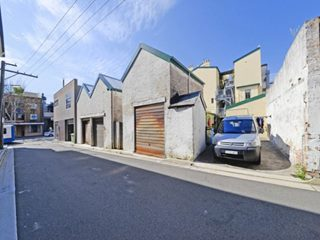 136-138 Avoca Street, Randwick, NSW 2031 - Property 299086 - Image 8