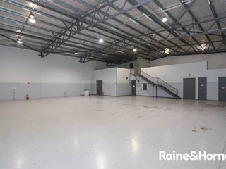 Unit 3 / 6 Irving Place, Bathurst, NSW 2795 - Property 299088 - Image 3