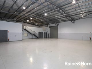 Unit 3 / 6 Irving Place, Bathurst, NSW 2795 - Property 299088 - Image 4