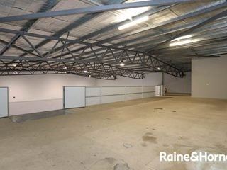 Unit 3 / 6 Irving Place, Bathurst, NSW 2795 - Property 299088 - Image 6